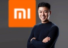 Importante executivo da Xiaomi abandona a marca para se juntar à Google
