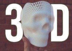 As melhores impressoras 3D para cada tipo de uso em 2020