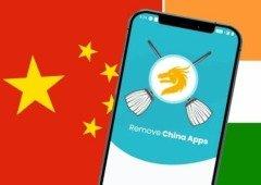 Índia quer banir dezenas de aplicações populares chinesas, incluindo da Xiaomi!