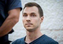 Infame hacker russo enfrenta 15 anos de prisão. Entende a situação
