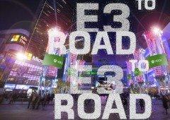 Inside Xbox regressará dia 16 com novidades da E3 2019