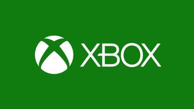 Microsoft Inside Xbox