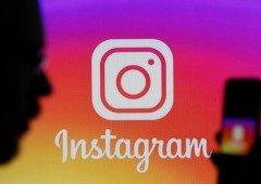 Instagram bloqueia parceiro de anúncios que recolhia localização de utilizadores