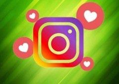 """Instagram começa a esconder os """"likes"""" das fotos"""