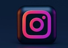 Instagram deixa de ser uma app de partilha de fotos para se tornar no novo TikTok