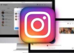 Instagram deixa-te finalmente assistir a live streams no PC!