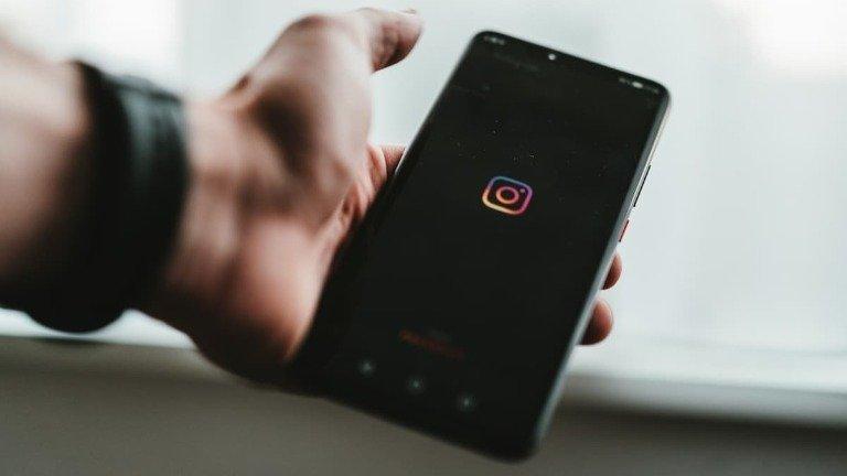 Instagram lança característica inclusiva na rede social, mas há um senão