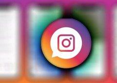 """Instagram lança nova funcionalidade para """"exterminar"""" os haters!"""