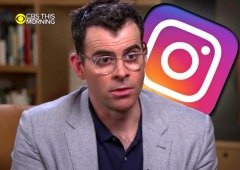 Instagram não tem políticas contra 'DeepFakes', confirmou o chefe da rede social