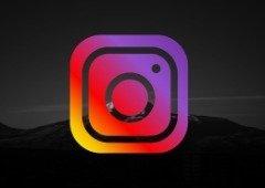 Instagram para Android já tem Dark Mode, mas não é para todos!