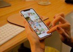 Instagram para crianças desenvolvido pelo Facebook: como pode funcionar