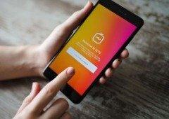 Instagram poderá acabar por abandonar a IGTV! O primeiro passo já foi dado