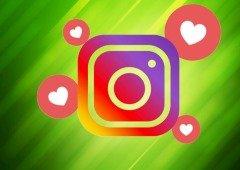 Instagram: Deixar de mostrar os Likes é uma solução saudável para a sociedade