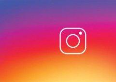 """Instagram poderá ocultar número de """"likes"""" no futuro"""