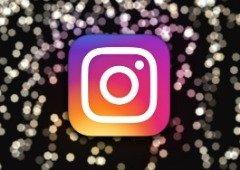Instagram prepara-se para adicionar um novo sticker as tuas Stories musicais