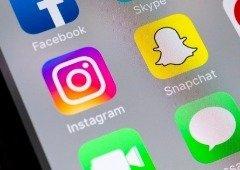 Instagram quer acabar com o spam nas tuas mensagens: sabe como