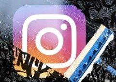 Instagram recebe atualização que mostra quem é mais importante para ti!