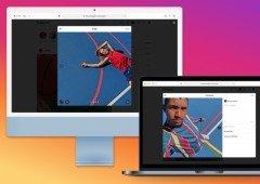 Instagram recebe a funcionalidade mais desejada no computador