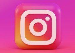 Instagram: rede social prepara-se para introduzir função mais pedida pelos utilizadores