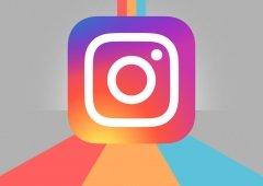 Grupo Facebook retira ao Instagram uma funcionalidade trazida do Snapchat