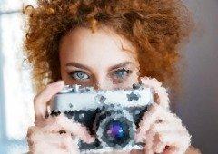Instagram: se pensas que a tua conta é realmente privada, estás muito enganado!