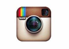 Instagram tem um segredo de aniversário para ti. Sabe como ativar