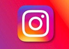Instagram trará a função mais pedida pelos utilizadores no PC