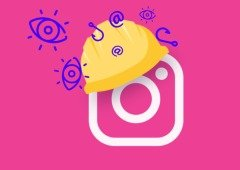 Instagram vai banir app que expõe perfis privados