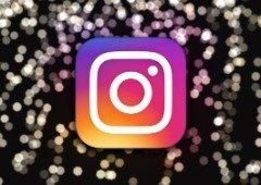 Instagram vai deixar adicionar links às fotos! Mas não vais gostar do que pedem em troca