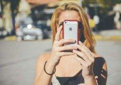 Instagram vai lançar plataforma de compras dentro da app