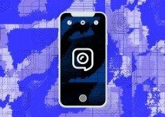 Instagram vai voltar a 'atacar' o Snapchat com nova aplicação