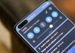 Instalar Google Play Store nos smartphones Huawei já não é uma dor de cabeça com esta App