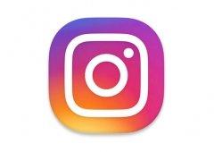 Utilizadores com dificuldades em instalar o Instagram no Windows 10 Mobile