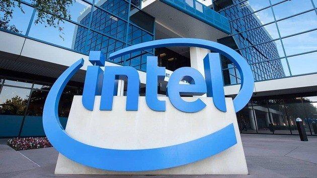 Intel Comet Lake terão até dez núcleos e suporte para Linux