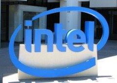 Intel considera pedir ajuda à Samsung e TSMC para fabricar processadores