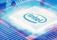 Intel lançará os processadores Comet Lake para desktops em 2020