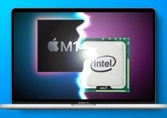 Intel: novo CEO aponta Apple como 'alvo a abater'