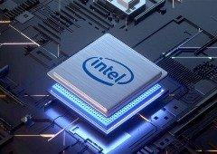 Intel: novos processadores Alder Lake prometem dar luta ao M1 da Apple