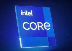 Intel Rocket Lake i5-11600K apanhado no Geekbench, resultados desiludem