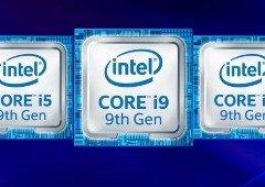 Intel: chegou o overclocking à distância de um clique