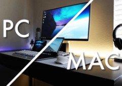 Intel volta a atacar o M1 da Apple! Será o PC mesmo melhor que o Mac?
