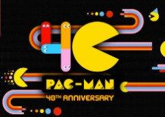 Inteligência Artificial da Nvidia recriou o Pac-Man apenas por observação. Entende