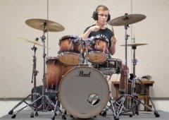Inteligência Artificial da Sony consegue criar batidas para músicas
