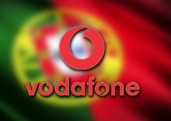 Internet da Vodafone voltou. Confere o impacto deste apagão