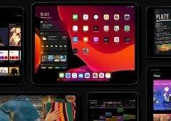 iOS 13.1 e iPadOS já estão disponíveis para download
