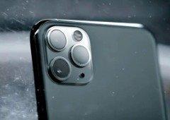 Apple deixa mudar resolução na câmara do iPhone no iOS 13.2. Mas não é para todos