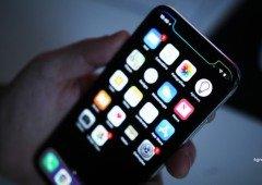 iOS 13 permitirá escolher diferentes idiomas para diferentes aplicações