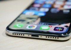 iOS 13 sugere presença de USB-C nos iPhone XI