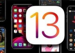 iOS 13 vai avisar-te sempre que apagares Apps onde tenhas subscrição ativa