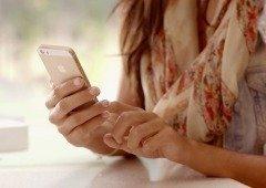 iOS 13: vulnerabilidade mostra contactos até com iPhone bloqueado! (vídeo)